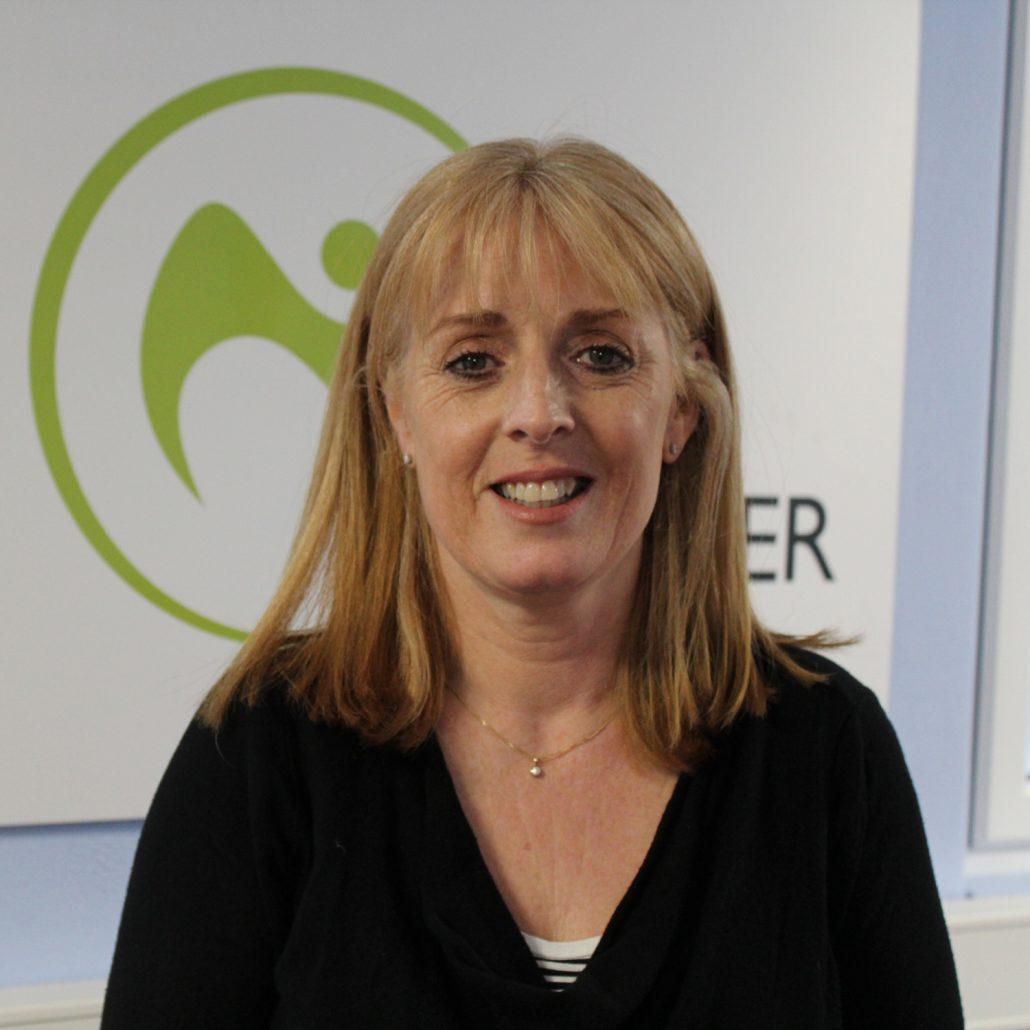 Jackie Neill